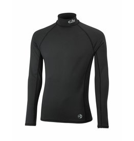 GILL GILL LONG SLEEVE RASH GUARD (UNISEX) *CLEARANCE*