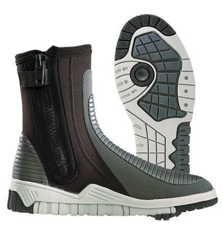 RONSTAN RONSTAN RACE BOOT *CLEARANCE*
