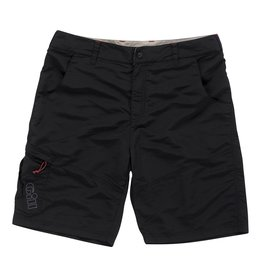 GILL GILL UV TEC SHORTS (MEN'S) *SPECIAL ORDER*