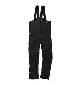 GILL GILL OFFSHORE TROUSERS OS22 (MEN'S) *CLEARANCE*