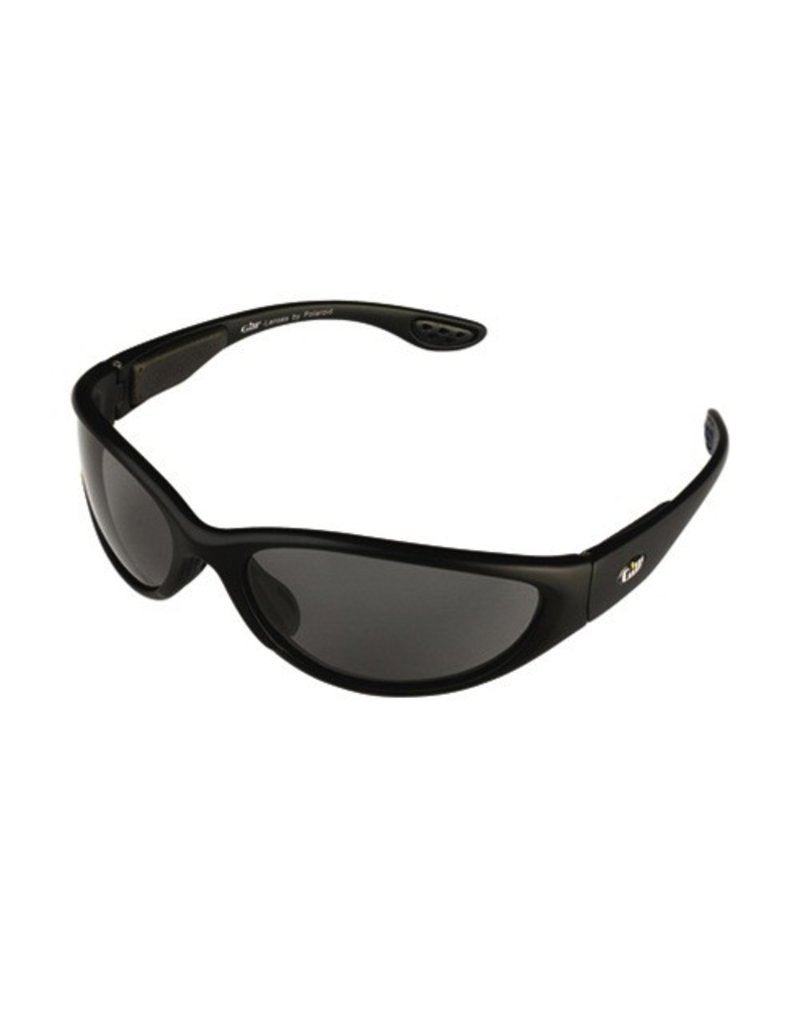 GILL GILL CLASSIC FLOATING SUNGLASSES