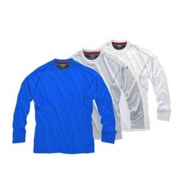 GILL GILL TECHNICAL LONG SLEEVE SHIRT (MEN'S)