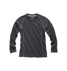 GILL GILL TECHNICAL LONG SLEEVE SHIRT (WOMEN'S)