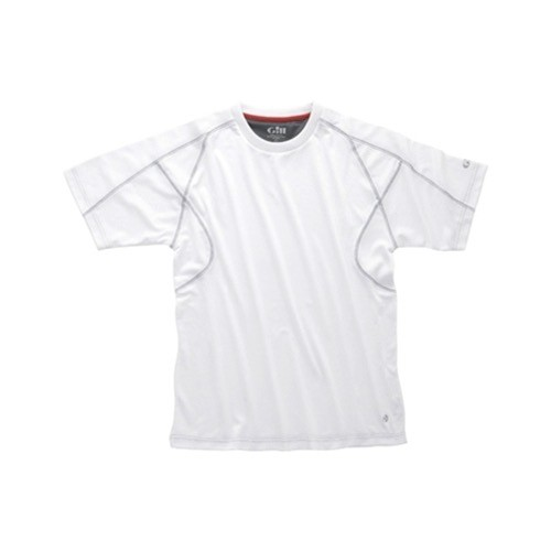GILL GILL TECHNICAL SHORT SLEEVE SHIRT (MEN'S)