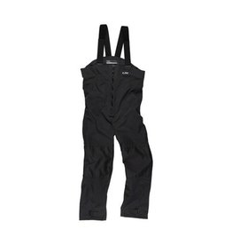 """GILL GILL INSHORE COASTAL TROUSERS IN12 (MEN""""S) *CLEARANCE*"""
