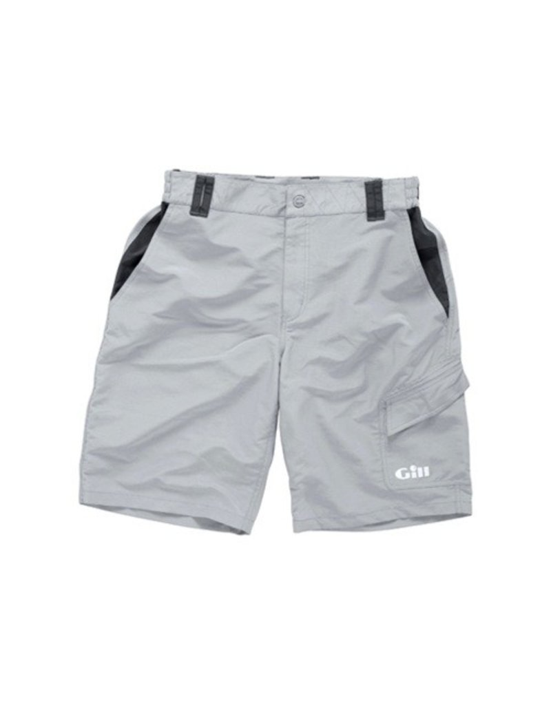 Technical sailing shorts and pants are built for performance, comfort and protection. Whether you're cruising or racing, these shorts and pants designed for sailing are key items to have in warmer weather. Technical bottoms come in waterproof, water resistant and quick drying fabrics in men's or women's styles. Styles are articulated to.