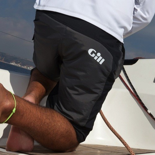 GILL GILL SAILING PERFORMANCE SHORTS (MEN'S)
