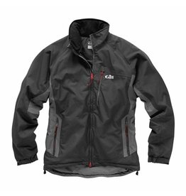 GILL GILL i5 CROSSWINDS JACKET *SPECIAL ORDER*