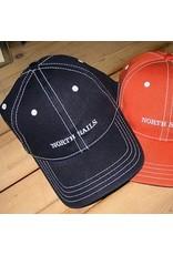 NORTH SAILS NORTH SAILS FLEXFIT GRAND PRIX HAT