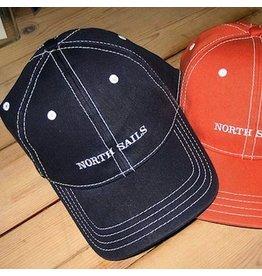 NORTH SAILS GEAR NORTH SAILS FLEXFIT GRAND PRIX HAT