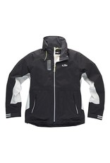 GILL GILL COASTAL RACER CR11 JACKET (WOMEN'S)