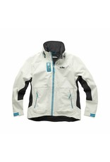 GILL GILL COASTAL RACER JACKET CR11 (MEN'S)