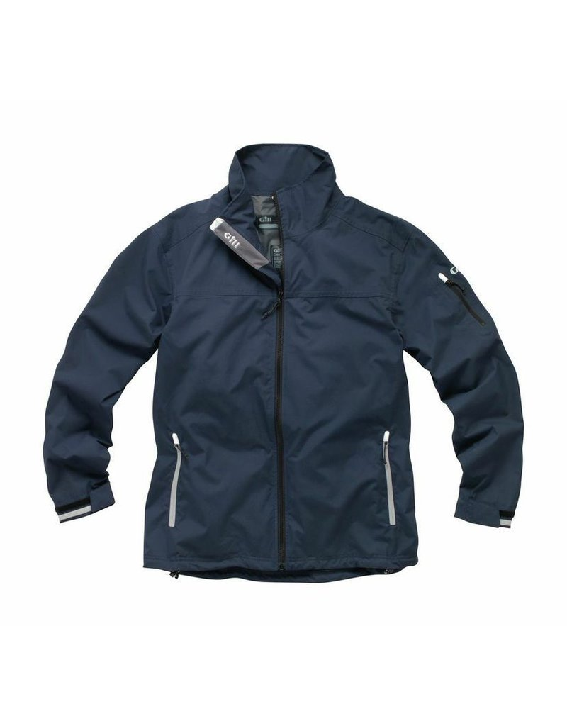 GILL GILL CREW LITE JACKET (MEN'S)