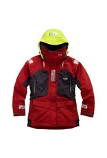 GILL GILL OFFSHORE JACKET OS22 (WOMEN'S) *CLEARANCE*