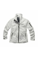 GILL GILL CREW LITE JACKET (WOMEN'S) *CLEARANCE*