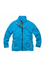 GILL GILL CREW LITE JACKET (MEN'S) *CLEARANCE*
