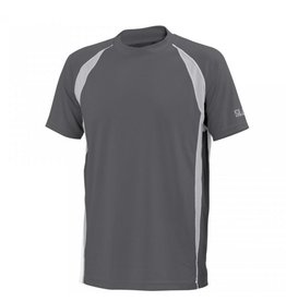SLAM SLAM SPEAR ROUND NECK TECHNICAL SHORT SLEEVE SHIRT *CLEARANCE*