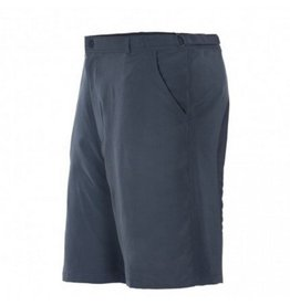 SLAM SLAM HISSAR SHORTS (MEN'S) *CLEARANCE*