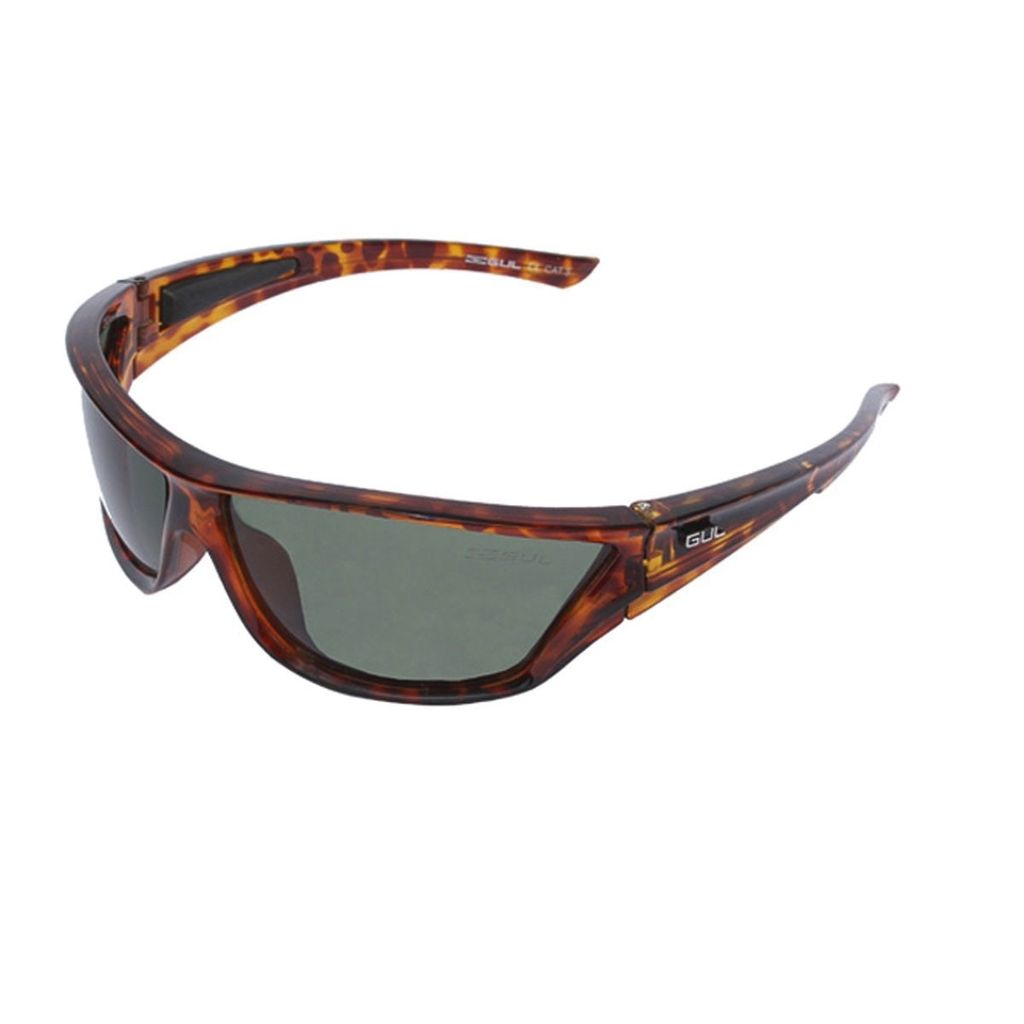 GUL GUL CZ REACT FLOATING SUNGLASSES *CLEARANCE*
