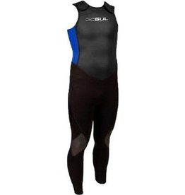GUL GUL RESPONSE 3/2MM LONGJOHN WETSUIT (JUNIOR) *CLEARANCE*