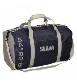 SLAM SLAM WR BAG 4