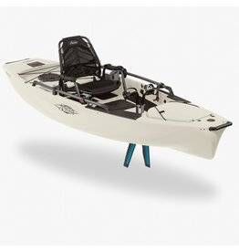HOBIE® HOBIE MIRAGE PRO ANGLER SINGLE 12' KAYAK 2017