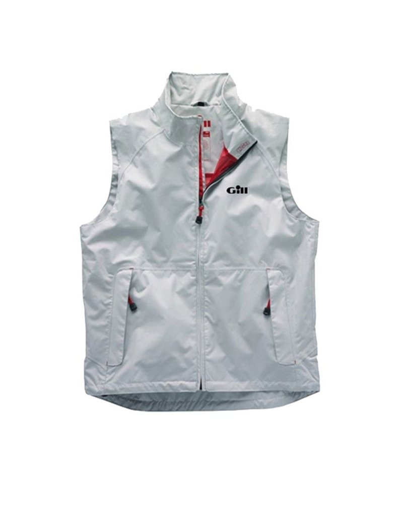 GILL GILL INSHORE SPORT VEST IN71 *CLEARANCE*