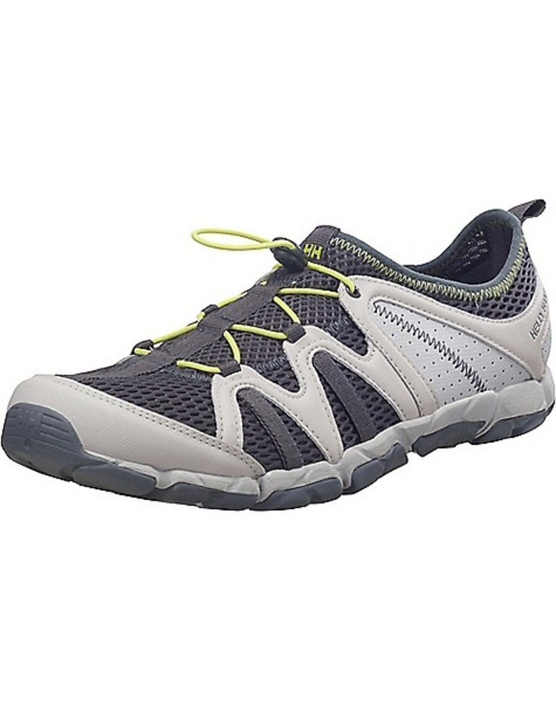 HELLY HANSEN HELLY HANSEN AQUAPACE PERFORMANCE SNEAKER (MEN'S) *CLEARANCE*