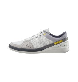 HELLY HANSEN HELLY HANSEN HH 5.5M PERFORMANCE SNEAKER (MEN'S) *CLEARANCE*