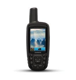 GARMIN GARMIN GPSmap 64sc HANDHELD GPS W/ DIGITAL CAMERA *NEW*