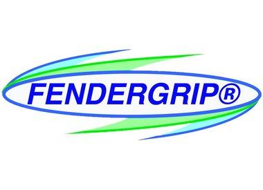FENDERGRIP