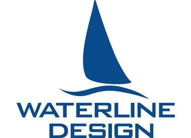 WATERLINE DESIGN