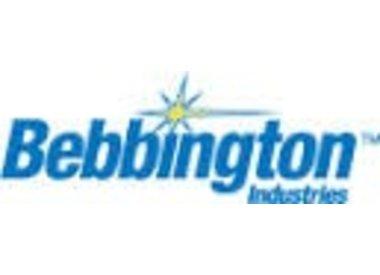 BEBBINGTON