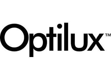 OPTILUX