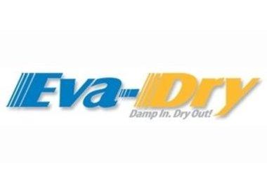 EVA DRY