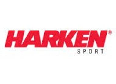 HARKEN SPORT