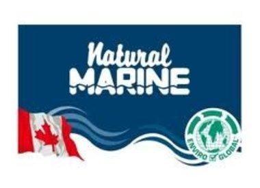 NATURAL MARINE