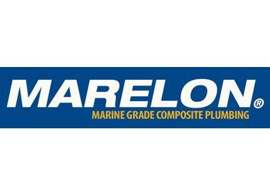 MARELON