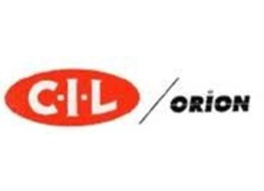CIL/ORION