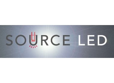 SOURCE LED