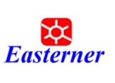 EASTERNER