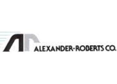 ALEXANDER ROBERTS