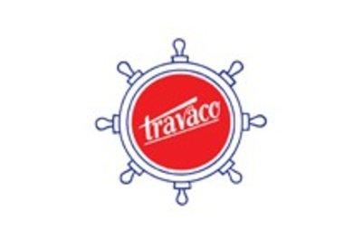 TRAVACO