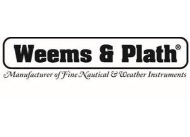WEEMS' & PLATH