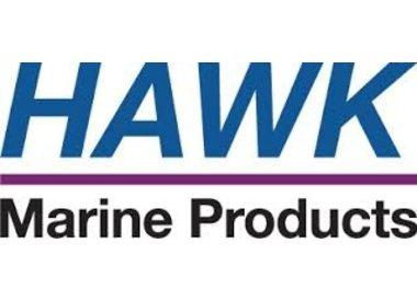 HAWK MARINE PRODUCTS