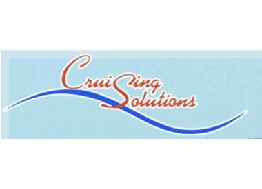 CRUISING SOLUTIONS
