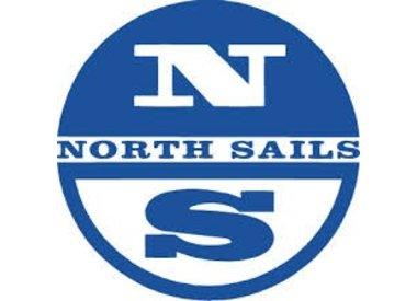 NORTH SAILS GEAR