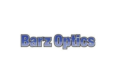 BARZ OPTICS