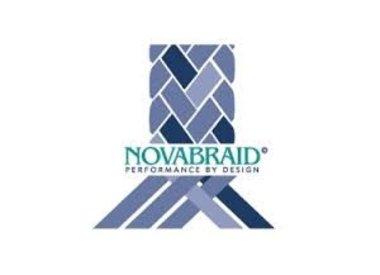 NOVABRAID