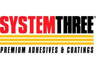 SYSTEM THREE